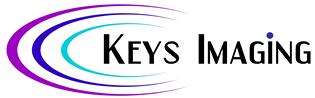 Keys Imaging